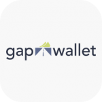 GapWallet offers insurance deductible payment plans with 0% interest.