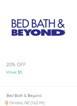 bed-bath-and-beyond-local-deals-near-omaha