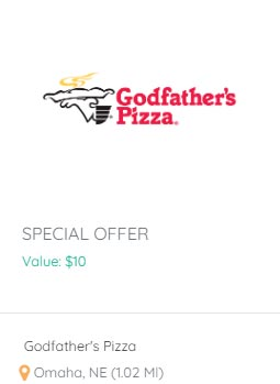 godfathers-pizza-2-local-deals-near-omaha