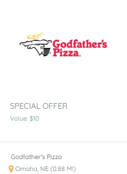 godfathers-pizza-local-deals-near-omaha