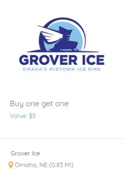 grover-ice-local-deals-near-omaha