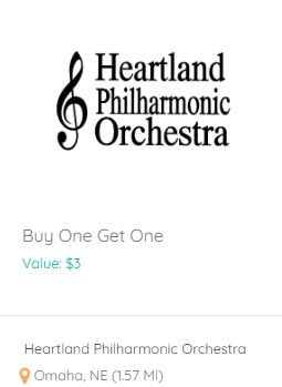 heartland-philharmonic-orchestra-local-deals-near-omaha