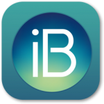 ibennie app icon