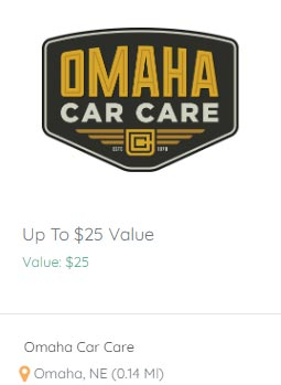 omaha-car-care--local-deals-near-omaha