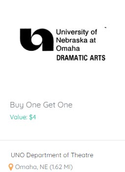 omaha-dramatic-arts-local-deals-near-omaha