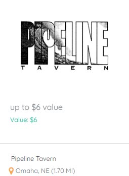 pipeline-tavern-local-deals-near-omaha