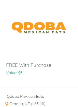 qdoba-mexican-restaurant-local-deals-near-omaha